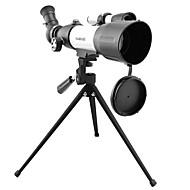 Visionking 14-114X50-100 Monokulár Teleskopy Pozorování ptáků Vesmír a astronomie