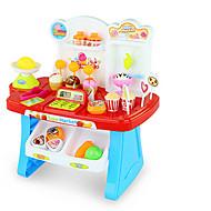 ちびっ子変装お遊び マネー&バンキング おもちゃ おもちゃお金&銀行ごっこ おもちゃ おもちゃ ノベルティ柄 小品
