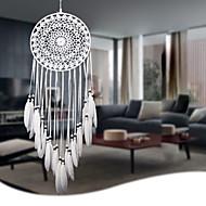 Personagens Ferro Moderno/Contemporâneo Casual Interior Acessórios decorativos
