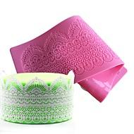 voordelige -bakvorm voor Cake Silicone Doe-het-zelf Hoge kwaliteit Bruiloft