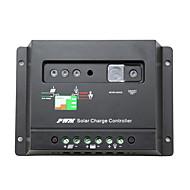30a luz controlador de carga solar e temporizador 30i controle y-solar