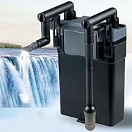Akvarij Filteri Energy Saving Metal 220V