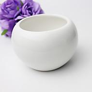 1 st mini moderne keramische bloem planter pot woninginrichting decoratie