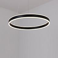 baratos -Moderno/Contemporâneo Luzes Pingente Para Sala de Estar Quarto Cozinha Sala de Jantar AC 100-240V Lâmpada Incluída