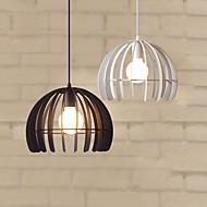 ieftine -OYLYW Lumini pandantiv Lumini Ambientale - Stil Minimalist, Rustic / Cabană Vintage Retro, 110-120V 220-240V Becul nu este inclus