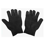 手袋 手袋 プラスチック