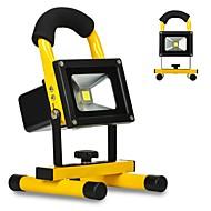 KAWELL Auto Lamput 10 W 700 lm LED Työvalo Käyttötarkoitus