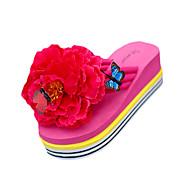 Flip-Flops de Damă