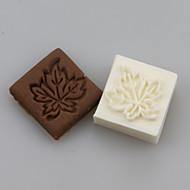 billige Bakeredskap-Bakeform Kake Harpiks GDS Non-Stick
