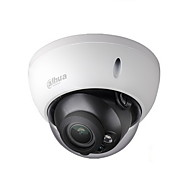 cheap IP Cameras-Dahua® H2.65 IPC-HDBW4431R-ZS IP Camera with 2.8-12mm Varifocal Motorized Lens 4MP SD Card Slot POE