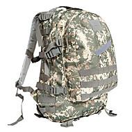 Χαμηλού Κόστους Τσάντες για κυνήγι-30 L Σακίδια - Φοριέται Εξωτερική Κατασκήνωση & Πεζοπορία, Κυνήγι Οξφόρδη