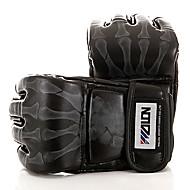 Boxhandschuhe für das Training MMA-Boxhandschuhe Boxhandschuhe Boxsackhandschuhe fürTaekwondo Boxen Muay Thai Kickboxen Karate Mixed