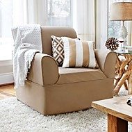 מודרני פוליאסטר כיסוי כיסא , הגנה על בד כיסויים