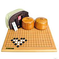 Bordspellen Schaakspel Professioneel Kinderen Volwassenen Unisex Jongens Meisjes Speeltjes Geschenk