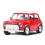 Fahrzeug-Spiele nach Themen Aufziehbare Fahrzeuge Spielzeugautos Spielzeuge Bauernhoffahrzeuge Spielzeuge Ente Metalllegierung Stücke