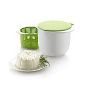 billige Bakeredskap-Bakeware verktøy Silikon GDS Høy kvalitet spirende Annen Bakeform