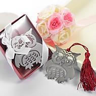 owl design könyvjelző beter gifts®baby születésnapi ajándékok ajándékok
