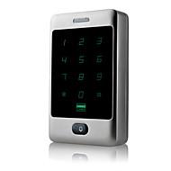 KDL keyless deur sluitingscontrole 125kHz met Wiegand kaartlezer
