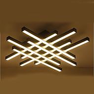 Modern/kortárs Hagyományos/ Klasszikus Mennyezeti lámpa Kompatibilitás Nappali szoba Hálószoba Étkező Dolgozószoba/Iroda Gyerekszoba