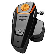 Kjøretøymontert FM-radio <1,5 km <1,5 km 1 stk Walkie Talkie Toveis radio