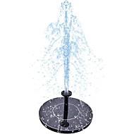 preiswerte Bewässerung & Berieselung-Bewässerungskits Kunststoff 1pcs N/A