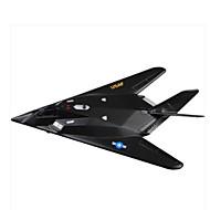 Spielzeuge Baustellenfahrzeuge Quadratisch Flugzeug Eagle Metalllegierung Geschenk Action & Spielzeugfiguren Action-Spiele