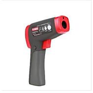 Termômetro infravermelho uni-t ut302c