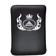 Boxerské rukavice Box Silový trénink Kožené-
