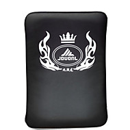 Boxhandschuhe Boxen Krafttrainung Leder-