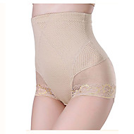 In Postpartum Waist Belly In Pants Pants of Beautifying Build Belly In Carry Buttock Trousers Waist Briefs Beautifying Build sizeL-XXL