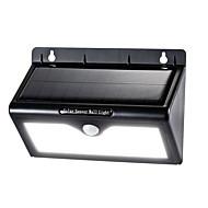 olcso -1db LED fény LED fény Szabadtéri