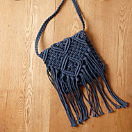 cheap Bags-Women's Bags Straw Shoulder Bag for Casual Outdoor Summer White Black Navy Blue