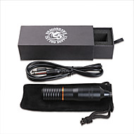 Dragonhawk Rotary Tattoo Make Up Machine Pen Permanent Motor Machine