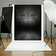 Vinyl photo backdrop dziecko studio artystyczne tło fotografii dziecko 5x7ft