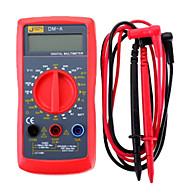 Jtech 160901 digitale multimeter universele tafel / 1