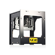NEJE DK-BL Desktop Art Laser Engraver Printer Bluetooth 4.0 / 6000mAh