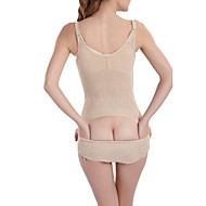 Postpartum Non-trace Conjoined Garment After The Belly In Waist To Take Off The Beautiful Body of Corsets sizeS-XXL Random Color