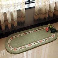 שטח שטיחים מודרני פוליאסטר