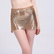 Tijelo Chain / Belly Chain - Žene Zlato / Pink Moda Geometric Shape Nakit za tijelo Za Party / Special Occasion / Kauzalni
