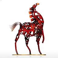 動物ギフト 装飾的なアクセサリー