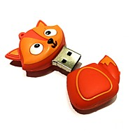 4 GB USB Flash Drive Stick Memory Stick USB Flash Drive