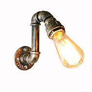 4 E27 özellik for LED Ampul İçeriği,Ortam Işığı Duvar ışığı