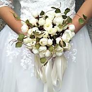 Kwiaty ślubne Party / Wieczór