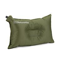 Reisekissen Camping Kissen Tragbar Aufgeblasen Komfortabel Nackenstütze Reisen Draußen