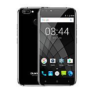 olcso Oukitel®-OUKITEL oukitel U22 5.5 hüvelyk 3G okostelefon (2 GB + 16GB 13 MP Négymagos 2700mAh)
