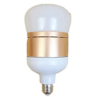 20W LED-globepærer SMD 2835 900 lm Hvit V 1 stk.