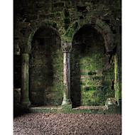 5 * 7ft duży tło fotografii tło klasyczne moda drewniana podłoga dla studio profesjonalny fotograf