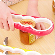 Daily PP Rubber Practical Favors Kitchen Tools Opener Food & Beverages Family-1 23