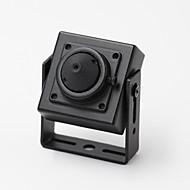 billige Overvåkningskameraer-SS-360 1/3 tomme CMOS Mikro Kamera