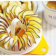 billige Bakeredskap-Bakeware verktøy Plastikker / Rustfritt Stål / Stål Multifunksjonell / Non-Stick / baking Tool For kjøkkenutstyr 1pc